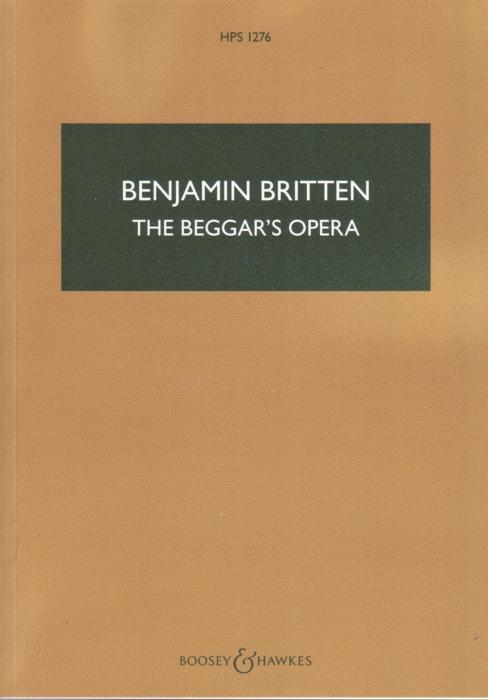 britten beggars opera gay score
